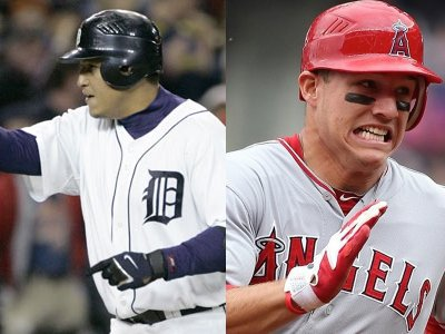 miguel-cabrera-and-mike-trout[1]